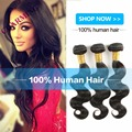 Charming 8A Peruvian Remy Body Wave Hair Human Hair For African Americans