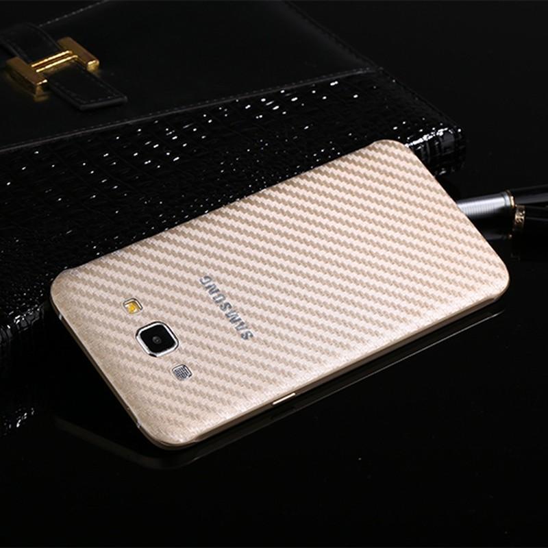 NYFundas-Carbon-Fiber-Back-Skin-Film-Phone-Stickers-For-Samsung-Galaxy-S6-edge-Plus-S7-S4-A3-A5-A7-2016-2017-J3-J5-J7-note-3-4-5-1 (4)