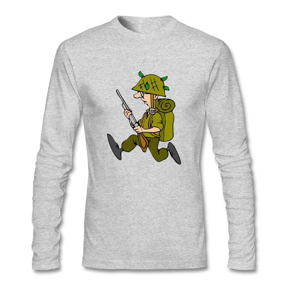 High Quality Guy Shirts-Buy Cheap Guy Shirts lots from High ...