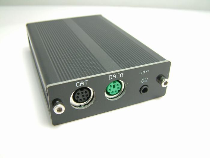 USB PC linker Adapter for YAESU FT-817/ FT-857 / 897 ICOM IC-2720/2820 CAT CW(China (Mainland))