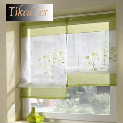 Kuchenfenster Gardinen Modern – vitaplaza.info