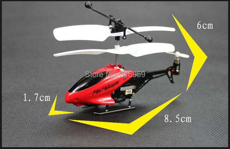 Mini RC helicopter infrared iphone control 3.5 Channel RC aircraft Electronic Model Toys(China (Mainland))