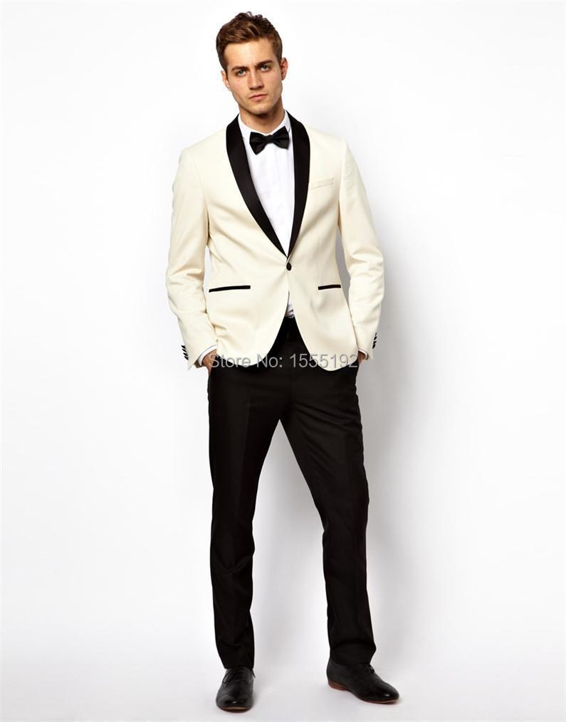 Suits Prom - Ocodea.com