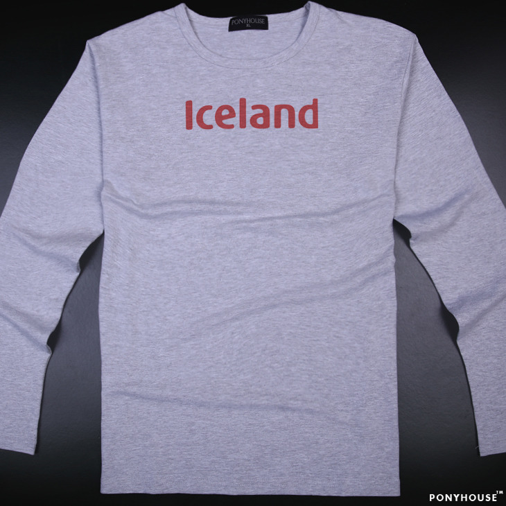 Гаджет  2015 j send his brother to send young send led to send students ICELAND men render unlined upper garment long sleeves None Изготовление под заказ