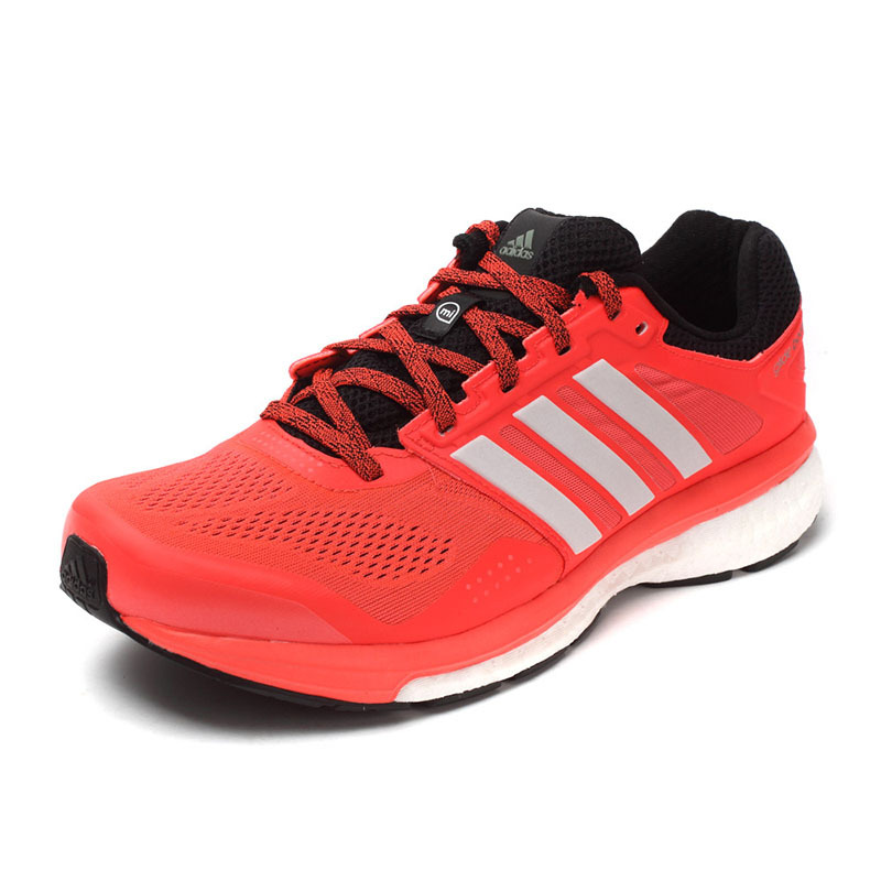 Excellent 2015 Winter Running Shoes  Canadian Running Magazine