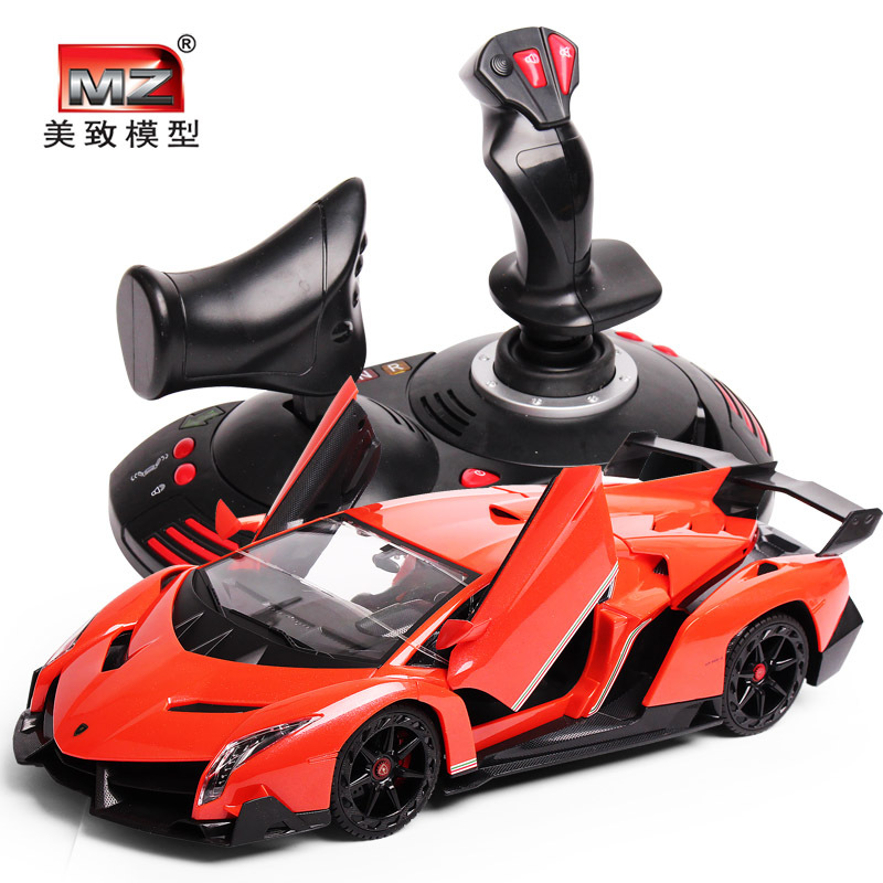 toy remote control car large charging remote control car children's toy car drift