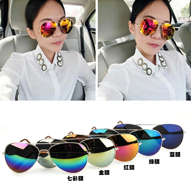 online shopping sunglasses  shop sunglasses Archives