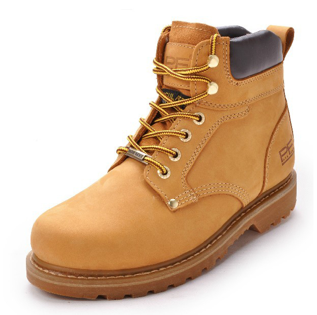 Discount Mens Work Boots Sale Bsrjc Boots