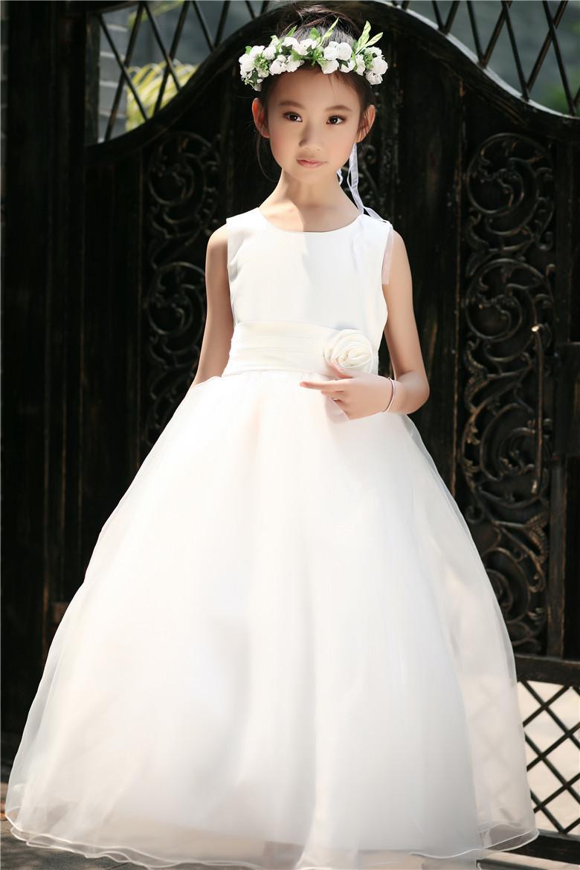 In stock flower girl dresses wedding dresses in redlands in stock flower girl dresses 118 mightylinksfo