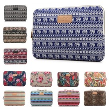 Newest Kayond Laptop Sleeve Case 10,11,12,13,14,15 inch Computer Bag, Notebook,For ipad,Tablet, For MacBook,Free Drop Shipping.(China (Mainland))