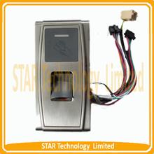 Livraison gratuite MA300 intempéries empreintes digitales de contrôle d'accès avec haut - ID lecteur de carte(China (Mainland))