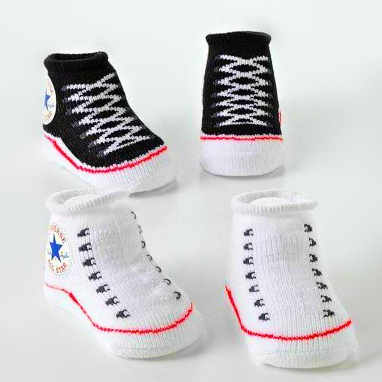 Find baby shoes and socks for any occasion at ampleaec.cf Whether you're looking for sneakers or sandals, shop baby shoes for boys and girls.
