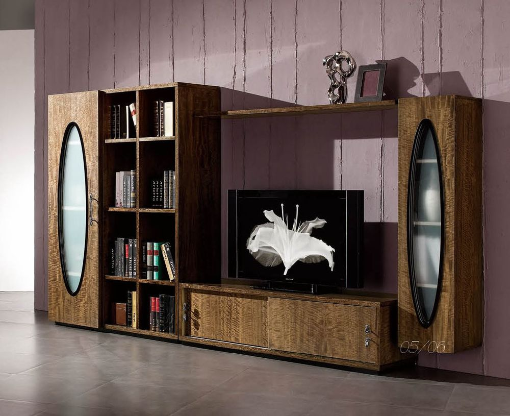 Alibaba manufacturer directory suppliers manufacturers tv for Tv set design living room