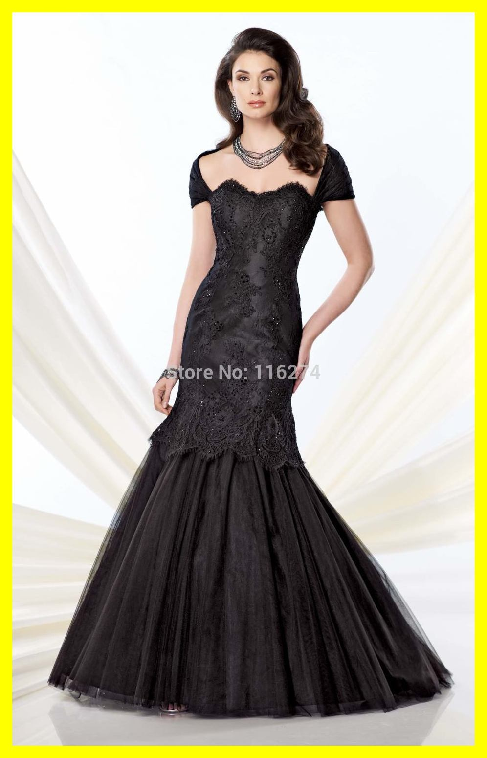 Plus Size Homecoming Dresses Dallas Tx 62
