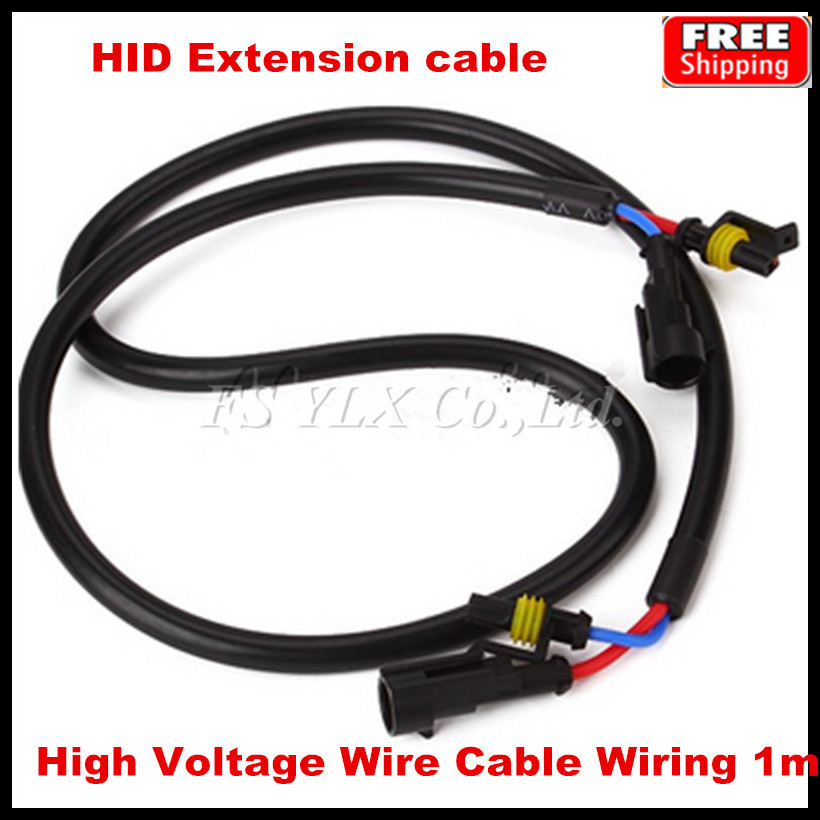 Hid Kit Wire Relay Harness 200 furthermore Dodge Hid Relay Harness likewise Kensun Wiring Diagram as well 1961 Ford Falcon Sedan Delivery together with Kenworth Headl  Led Convert Wiring Diagram. on kensun h11 wiring diagram