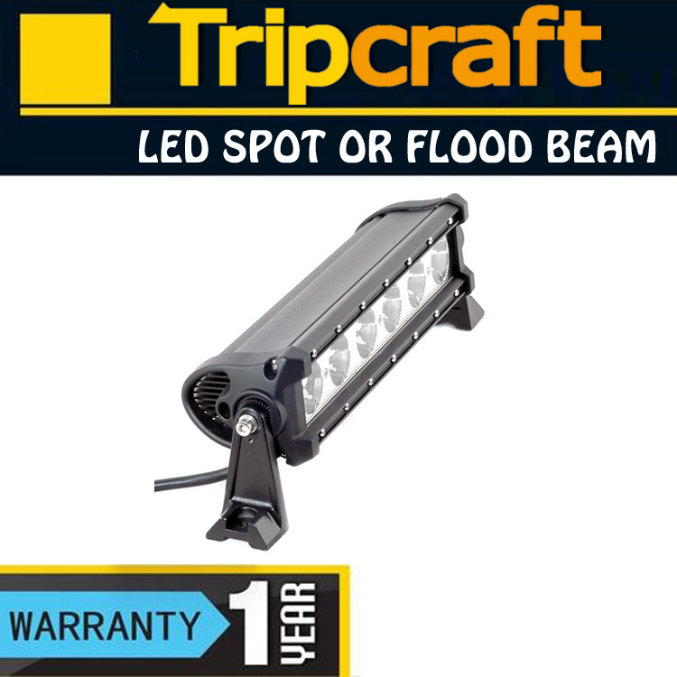 Фотография Certificate by CE&ROHS 6pcs*10w high intensity CREE LEDS 60W OFFROD LED LIGHT BAR  Cree Offroad Led Light Bar