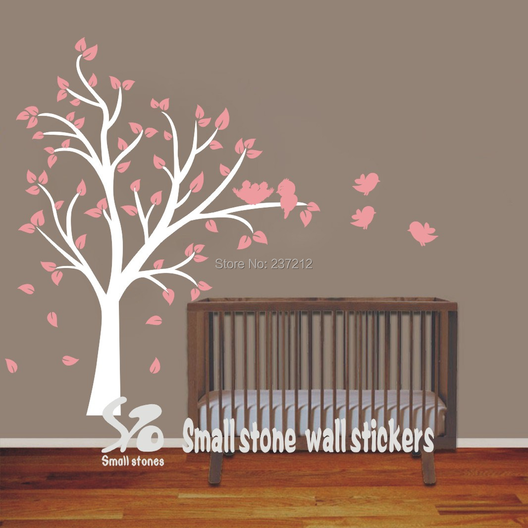 Vinyl wall stickers promotion shop for promotional vinyl for Deco de interiores