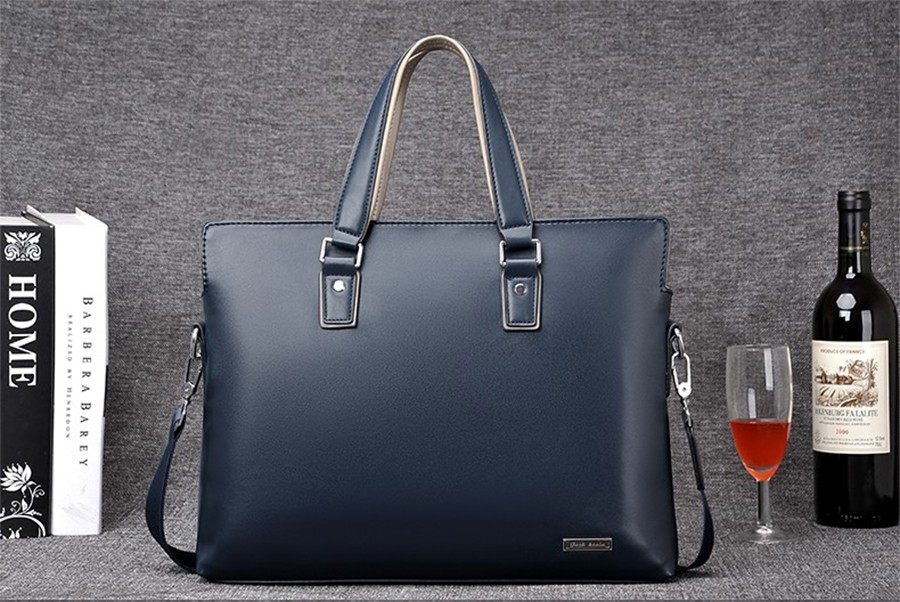 men\`s-handbags-with-briefcase-male-bags2-(24)