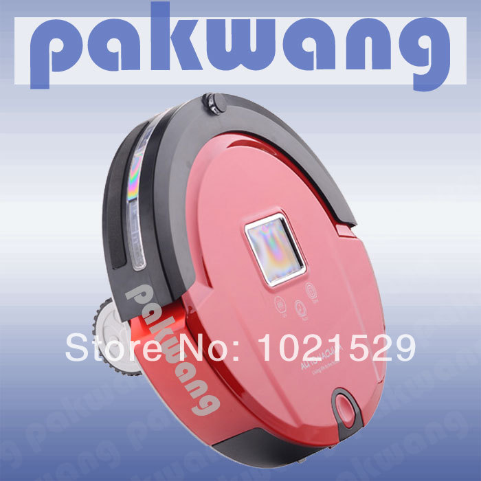 2014 Newest Home Appliance Robot Vacuum Cleaner SQ-A320(China (Mainland))