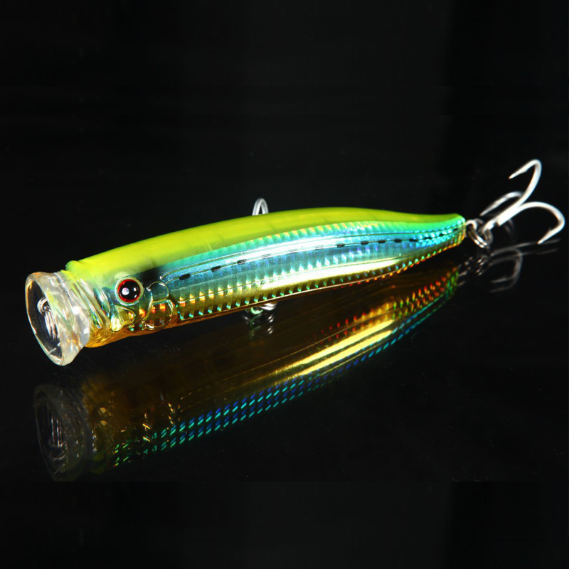 Free shipping 2015 wholesale nbl9246u hard plastic fishing for Bulk fishing lures