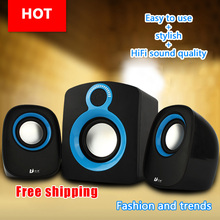 portable speakers for laptop price