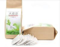Зерновой чай LDTEA ! 300g AAAA ,