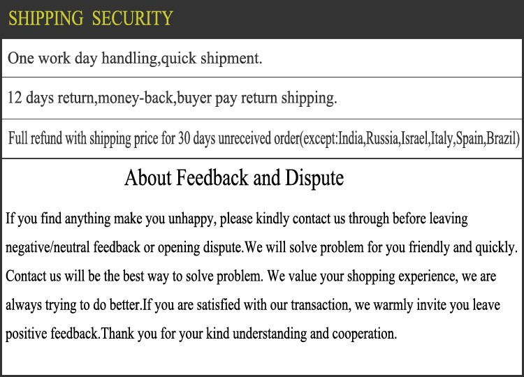 shipping-security