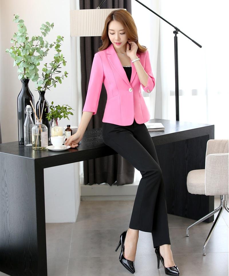 hohe qualit t gro handel elegante hosenanz ge aus china. Black Bedroom Furniture Sets. Home Design Ideas