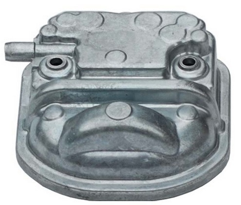 gx35 cylinder cover