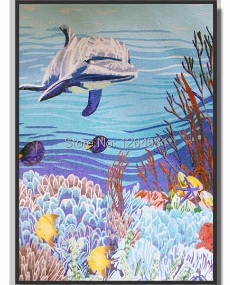 bisazza mosaic glass swimming pool tile mosaic wall tile luxury glass mosaic pattern blue mosaic(China (Mainland))