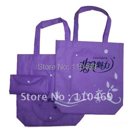2015 New Non woven foldable shopping bags, non woven shopping bag, shopping bags, lowest price(China (Mainland))