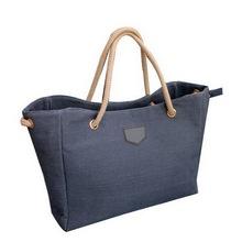 New Fashion Canvas Handbag Women Tote Bag Ladies Handbag Women Messenger Bag Hot Crossbody Bags Women Shoulder Handbag