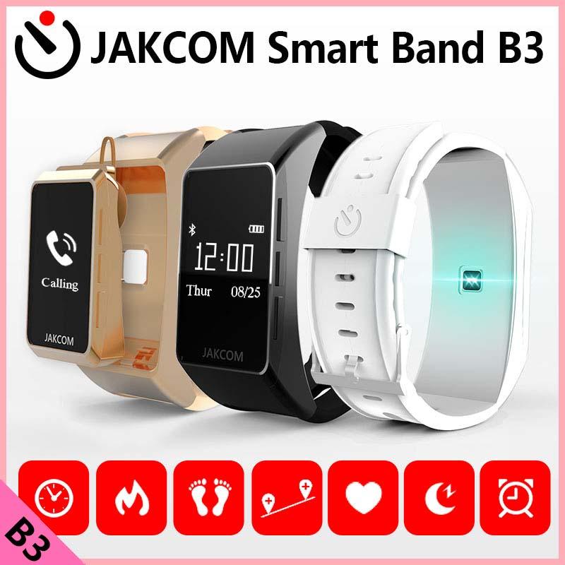 Jakcom B3 Smart Band New Product Of Mobile Phone Antenna As Internal Antenna Dual Antenna Astro 320 Digital Tv Receiver Car(China (Mainland))