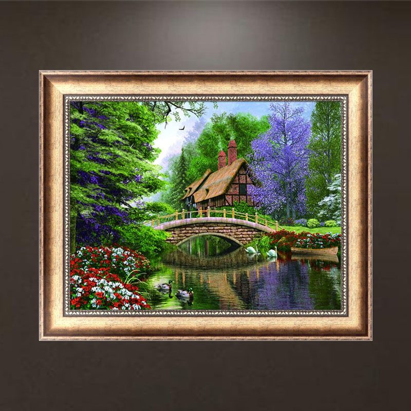 Garden Bridge Kit Reviews Online Shopping Garden Bridge