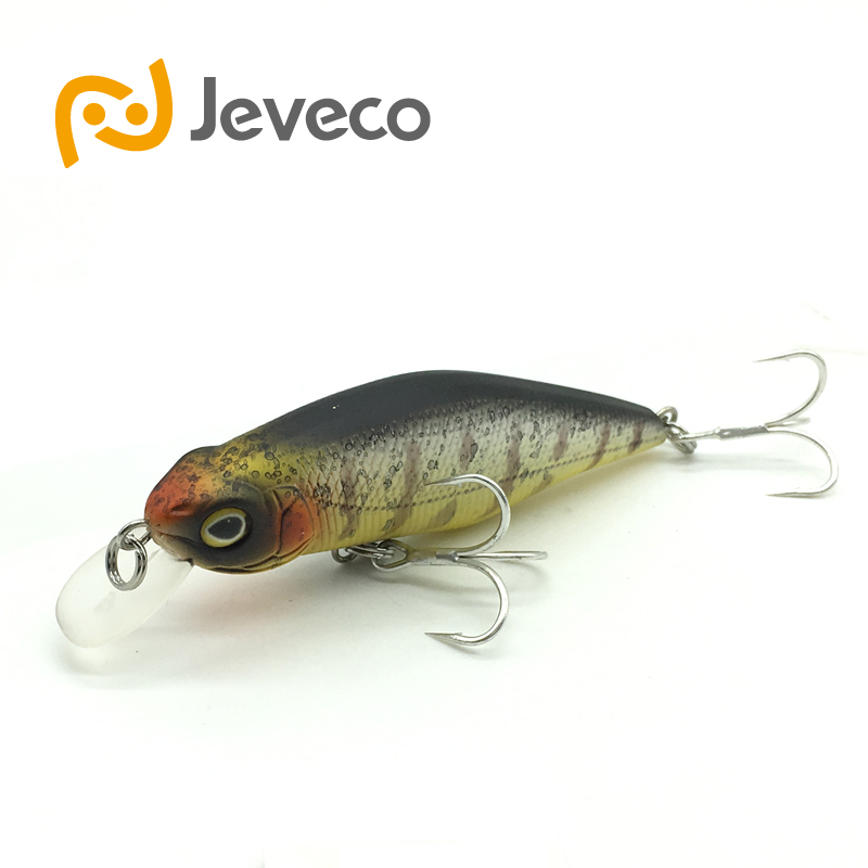 Wacky wobbler promotion shop for promotional wacky wobbler for Weird fishing lures