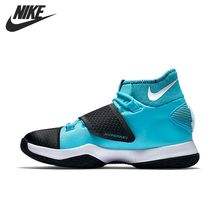 Original New Arrival 2016 NIKE Men's ZOOM HYPERREV EP Basketball Shoes Sneakers free shipping