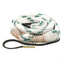 Tactical Hunting Hopes Bores Cleaning 12 Gauge Shotguns Snake Sling Guns Cleaner 24035 Shooting Sports Outdoor Accessories Sling