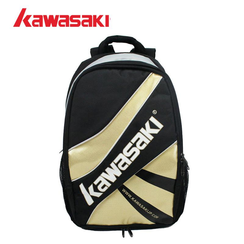 The New Multi-function Type 8215 Backpack Badminton Bag Tennis Bag Mountaineering Travel Sports Bag Computer Bag Men And Women(China (Mainland))