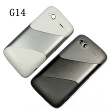 Original New Battery Door Housing For HTC Sensation XE Z710e G14/G18 Z715e Back Cover Case Housing,Free Shipping&Tracking Number(China (Mainland))