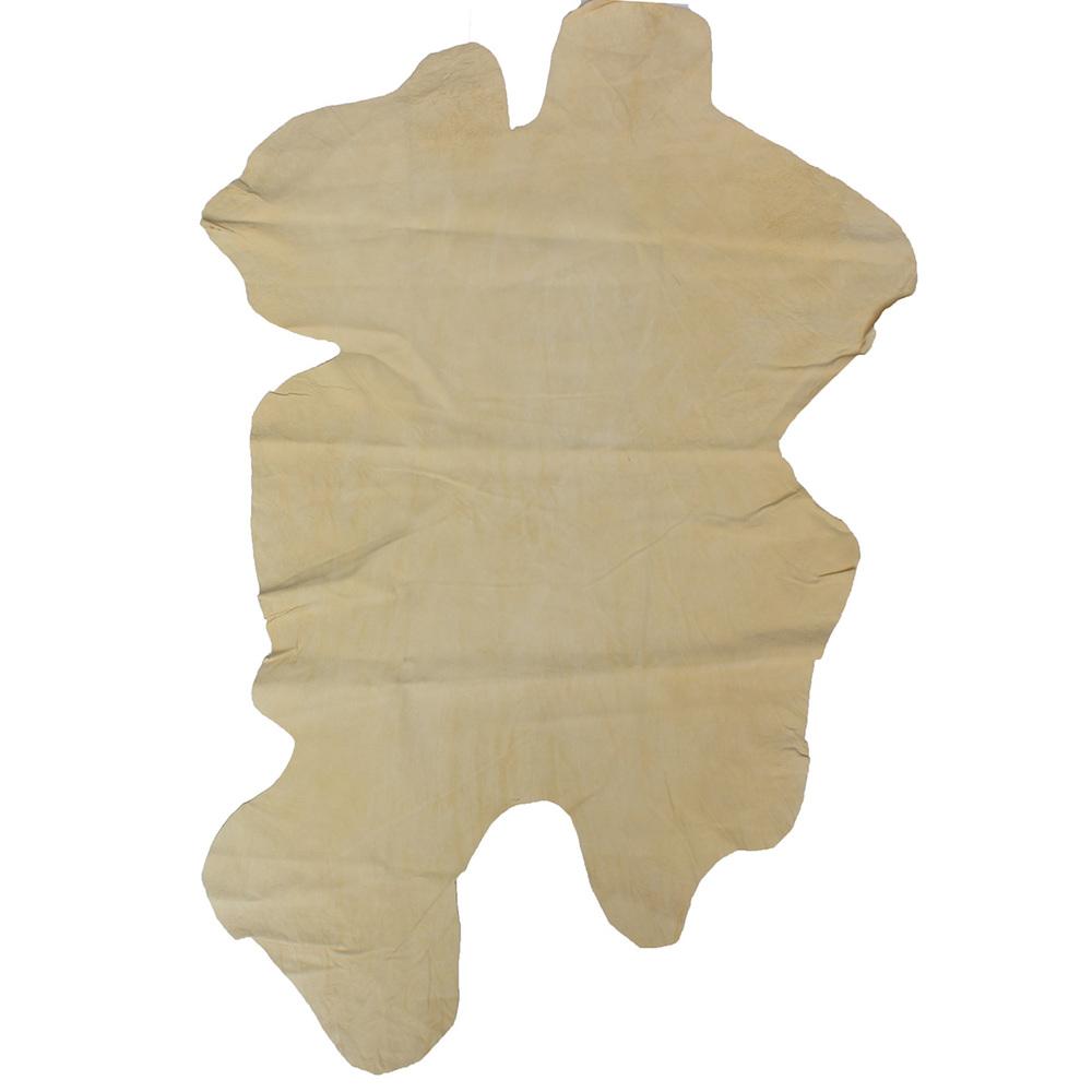 Audew авто неправильной формы большой природный замша серна сушки мыть полотенце оленьей очистки Cham из натуральной кожи ткань