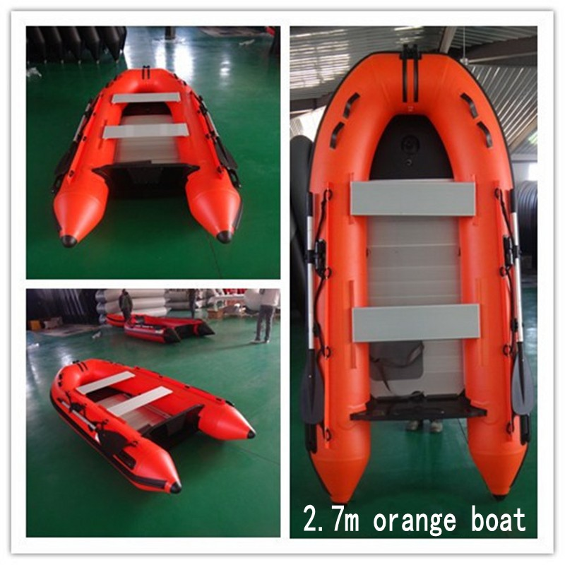 качественные лодки для рыбалки