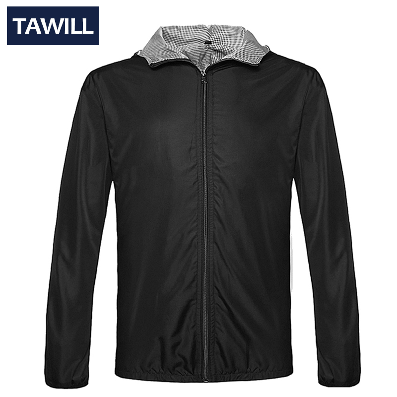 men jacket veste printemps homme windbreaker sport coats male casaco masculino chaqueta impermeable autumn cortavientos hombre