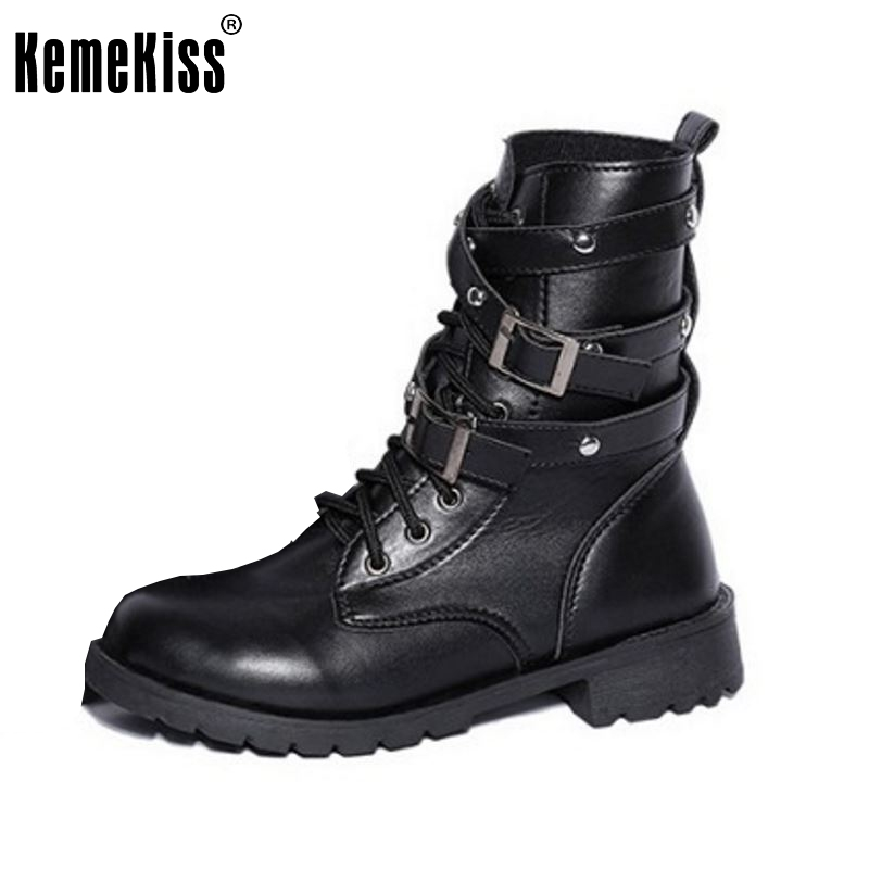Perfect Aliexpresscom  Buy Women Boots Shoes Woman Boots Women Winter Boots