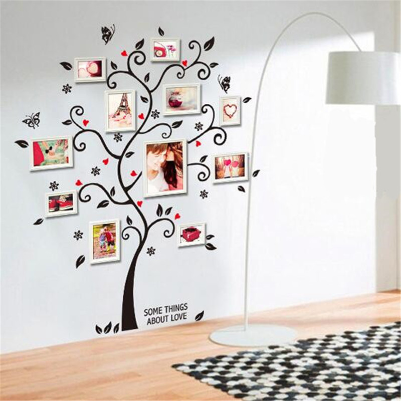Wall Stickers Designs Home Design Ideas