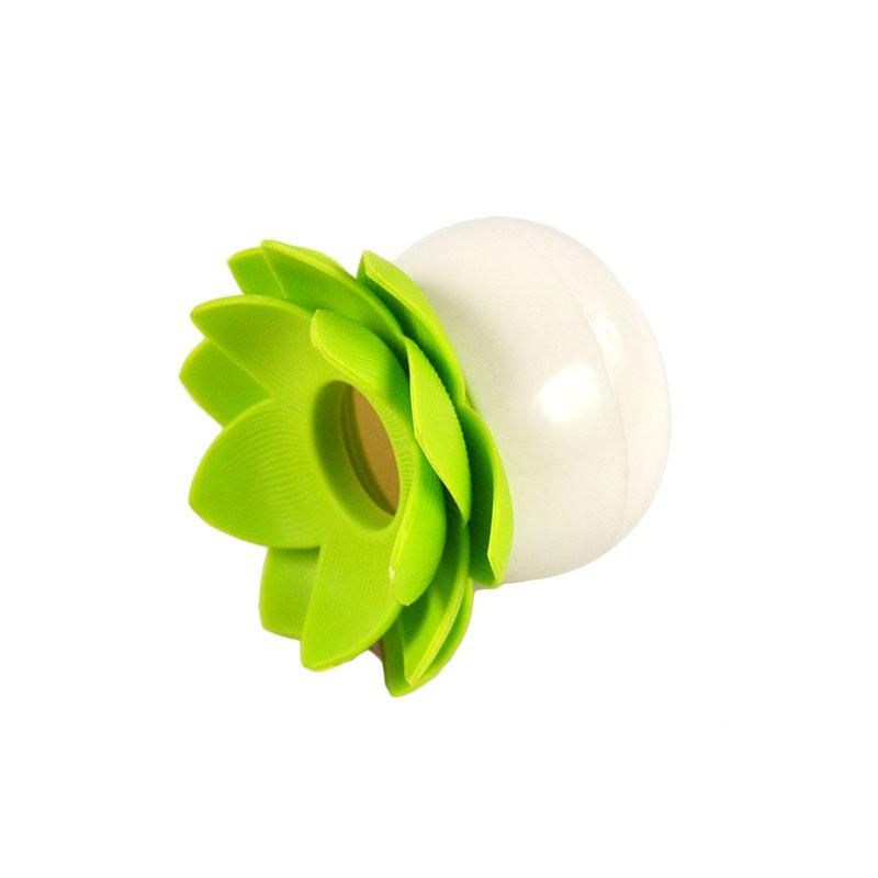 Lotus-Flower-Cotton-Bud-Holder-Toothpick-Case-Cotton-Swab-Box-Home-Decoration(4)