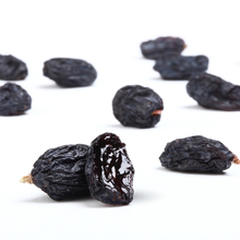 High quality natural 150g Xinjiang raisins dried fruit Rich In Beneficial Minerals Sweet raisins Open a