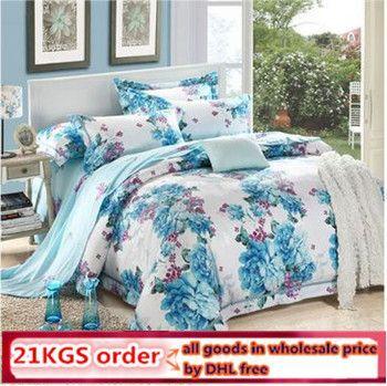 achetez en gros linge de lit en bambou en ligne des grossistes linge de lit en bambou chinois. Black Bedroom Furniture Sets. Home Design Ideas