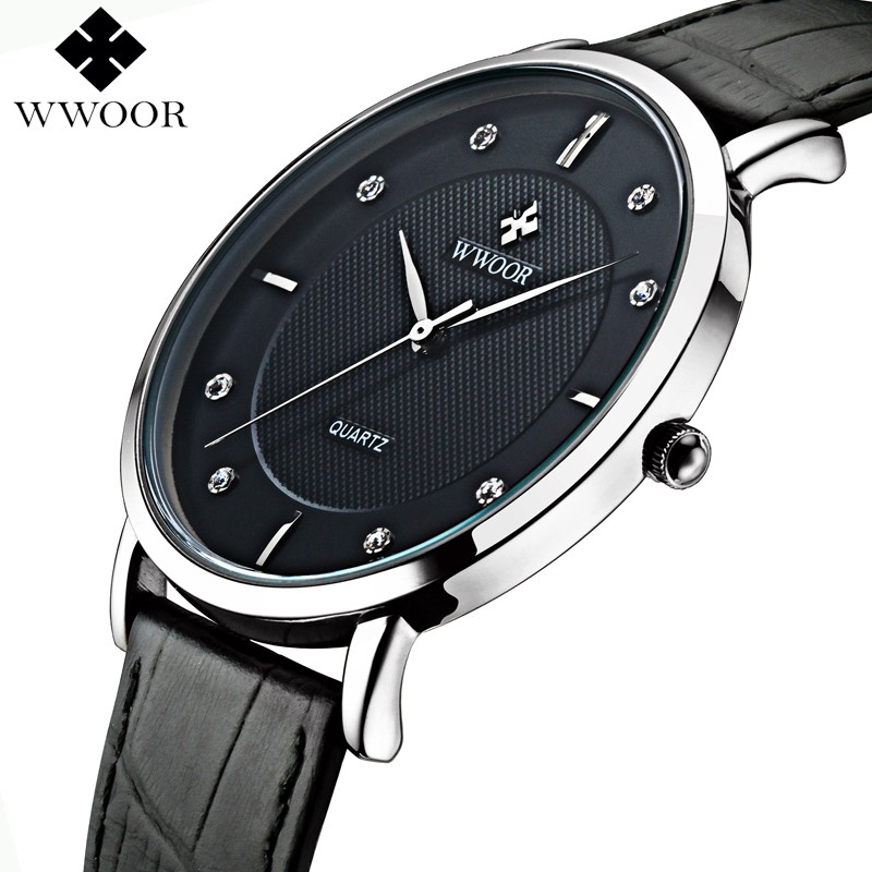 Men-Watches-New-Luxury-Brand-Ultra-Thin-Full-Genuine-Leather-Clock-Male-50m-Waterproof-Casual-Sport