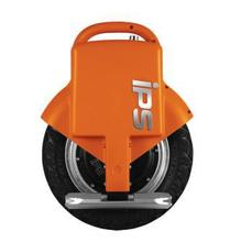 """Freeshipping 450W POWER single wheel electric bicycle scooter, can run 15km, 12"""" TYRE, 130WH self balancing scooter(China (Mainland))"""