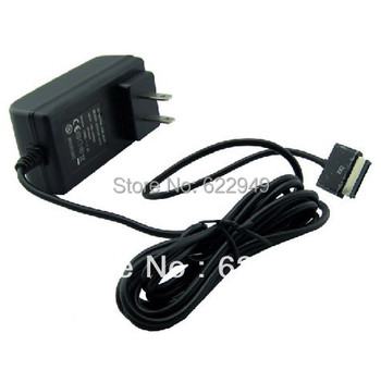 New AC Home Wall Charger Adapter For ASUS TF101 SL101 TF201 TF300 TF300T TF700 TF700T Padfone
